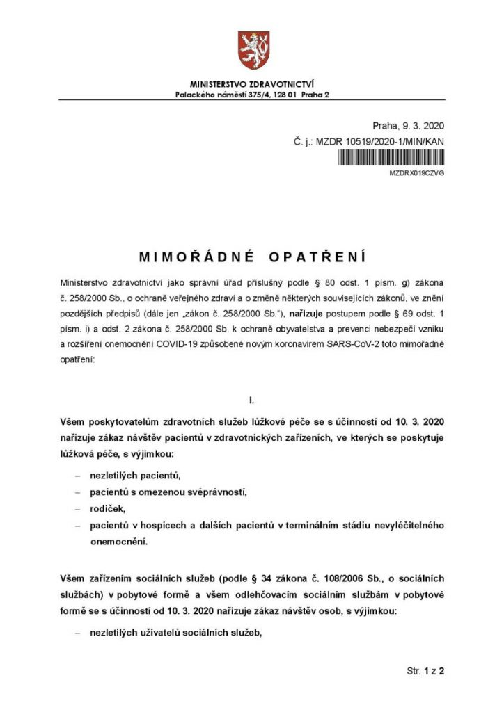 Document-page-0018